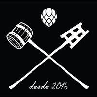 Distrito - Porto Cervejeiro