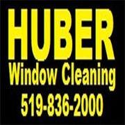 Huber Window Cleaning