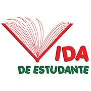Projeto Vida de Estudante - UFF