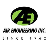 Air Engineering, Inc.