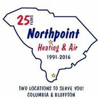 Northpoint Heating & Air, Inc.