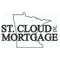 St. Cloud Mortgage, Inc.