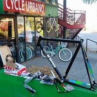 Cycle Urbano