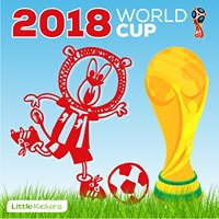 Little Kickers Brasil - LKFC