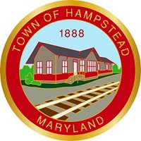 Town of Hampstead, Maryland