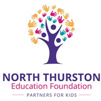North Thurston Education Foundation
