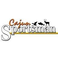 Cajun Sportsman