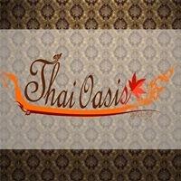 Thai Oasis