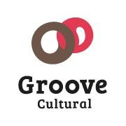 Groove Cultural