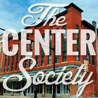 The Center Society