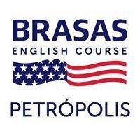 BRASAS Petrópolis - Itaipava