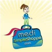 Medisimpleshoppe.com