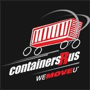 Containers R Us