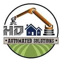 HD Automated Solutions, LLC