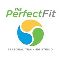The Perfect Fit, LLC