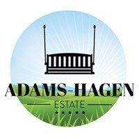 Adams-Hagen Estate