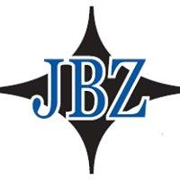 JBZ Dairy Advantage, Inc.