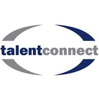 Talent Connect - Manufacturing & Distribution