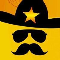 Bloco do Xerife - Juiz de Fora MG