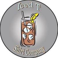 Iced T Shirt Company