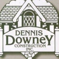 Dennis Downey Construction