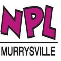 North Park Lounge Murrysville
