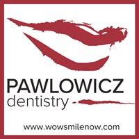 Pawlowicz Dentistry