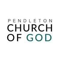 Pendleton Church of God