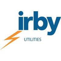 Irby Utilities - Baton Rouge, Louisiana