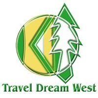 TravelDreamWest