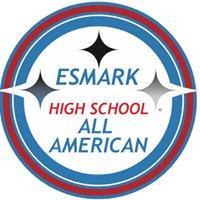 Esmark All-American