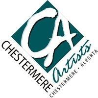 Chestermere Fine Art Guild