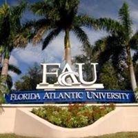 Florida Atlantic University John D MacArthur Campus Education Building