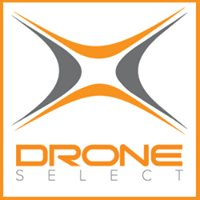Drone Select