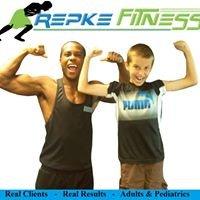 Repke Fitness