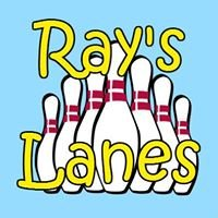 Ray's Lanes