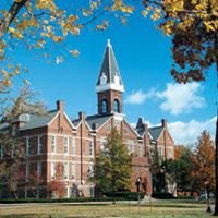 Drake University Residence Life Staff Alumni