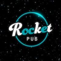 Rocket Pub