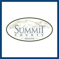 Summit County Health Department
