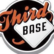 Geeks Who Drink at Third Base - Northwest