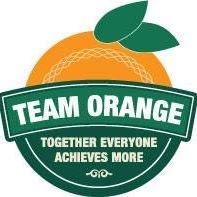 Team Referral Network Orange Chapter