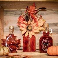 Plaisted Farm Maple Products