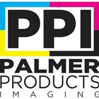 Palmer Products Imaging