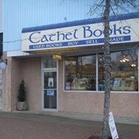 Cathel Books