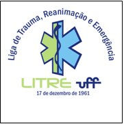 LiTRE - UFF