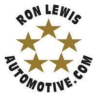 Ron Lewis Chrysler Dodge Jeep Ram Fiat Cranberry