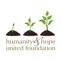 The Humanity and Hope United Foundation