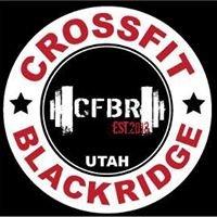 Crossfit Black Ridge