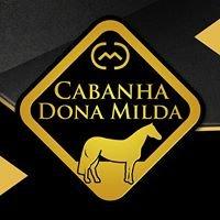 Cabanha Dona Milda