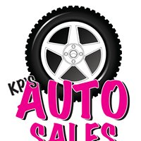 KP'S Auto Sales & Service